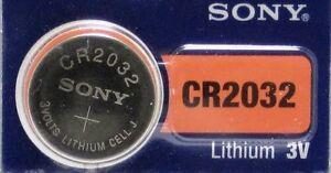 Battery For Chamberlain 950d 950cd Remote Garage Door Opener Free Shipping Ebay