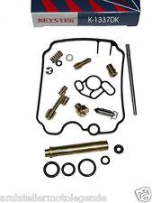 Ducati Supersport 750 SS Nuda 1997-1998 JMP Carburettor Repair Kit