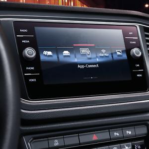 App-Connect-mit-MirrorLink-CarPlay-und-Android-Auto-zum-Nachruesten