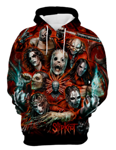 Horror-Slipknot-3D-print-Hoodie-Fashion-MenWomen-Casual-Sweatshirt-Pullover-Tops