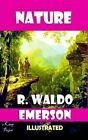 Nature by R Waldo Emerson (Paperback / softback, 2014)