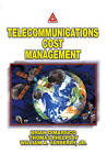 Telecommunications Cost Management by Brian DiMarsico, William A. Yarberry, Thomas Phelps, Jr. (Paperback, 2002)
