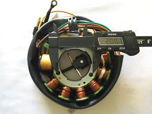 CDI Module for Polaris Ranger 500 6X6 499cc 1998-2000