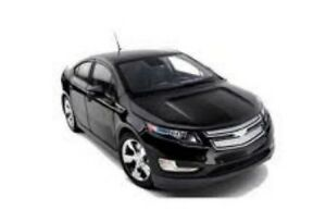 Chevrolet-Voltios-negro
