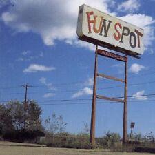 NO-MAN Speak Porcupine Tree Steven Wilson * LP Vinyl * RARE