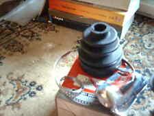 CV Boot Kit outer Toyota Carina E Corolla Starlet AT190 AT191 AE101 EE101 EP81