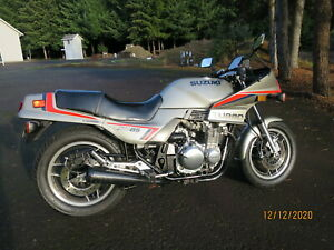 1983-Suzuki-XN85-TURBO