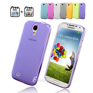 Crystal-Jelly-Silicone-TPU-Soft-Case-Cover-for-Samsung-Galaxy-S4-i9500-i9505-4G