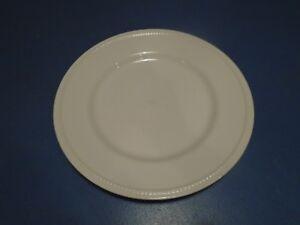 Royal-Stafford-Portsmouth-Dinner-Plates