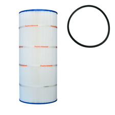 Hayward CXFHR1001 O-Ring for Filter Head for the SwimClear C100S C150S C200S