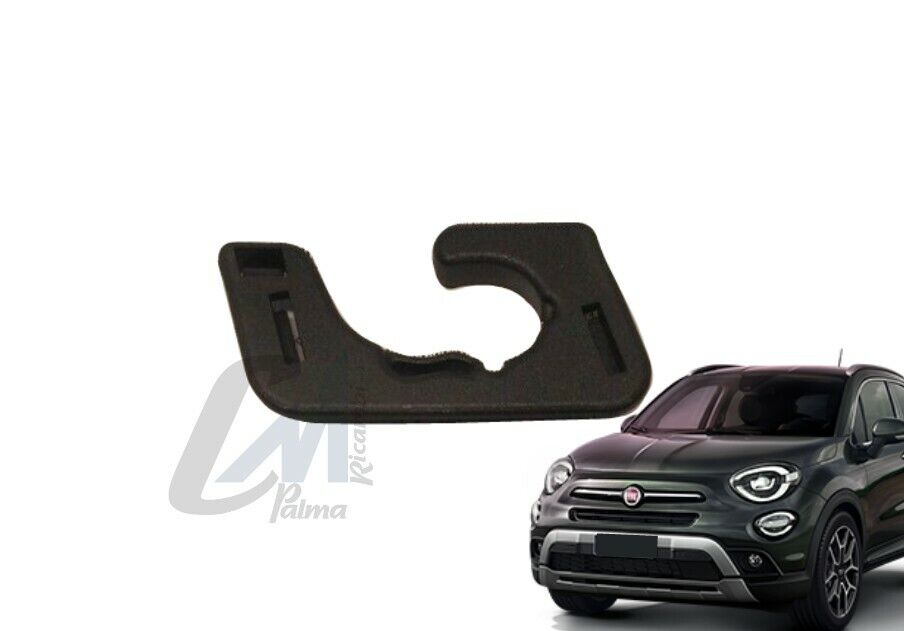 /1/set/ /Producto Premium Negro tintada cuadros 500L Fundas de asiento/