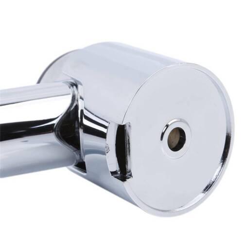 Handheld Toilet Bidet Spray Shattaf Bathroom Kitchen Sprayer Shower Head MP