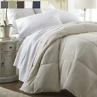 Premium Hotel Quality Down Alternative Comforter