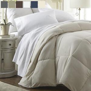 Premium-Hotel-Quality-Down-Alternative-Comforter