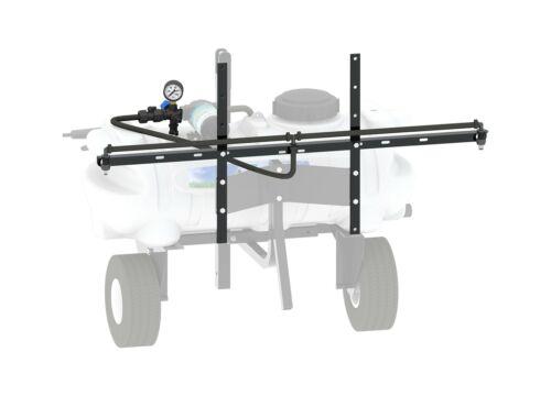 SSBK-7 Master Manufacturing 7/' Dual Nozzle Spray Boom Kit