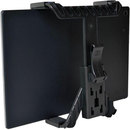 Universal pad Ipad Tablet da Auto Supporto Giunto Sferico Supporto HR ART 1435//1719