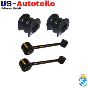 RBS-Front-Stabilizer-Kit-Jeep-Grand-Cherokee-WK-WH-2008-2010
