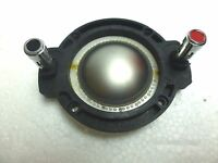 Replacement Diaphragm For Eaw Dn-10/1702-8, 8 Ohm 44mm P/n 0010029, 0016818