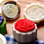 Mooncake-Mold-Press-11-Stamps-Flower-2-Sets-Cookie-Press-Decoration-Tools-Baking miniatuur 9