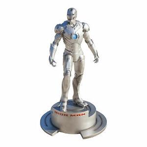 Marvel-Studios-Kotobukiya-Iron-Man-Movie-Mark-II-Fine-Art-Statue-Special-Edition