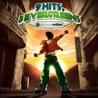 9 Hits,3 Evergreens von Phrasenmäher (2014)