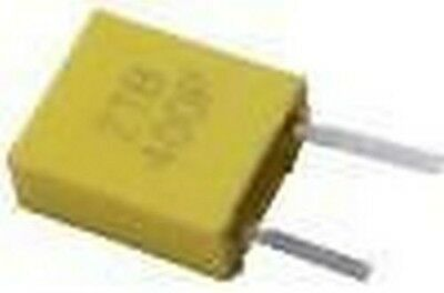 2 x RISUONATORE CERAMICO 455KHz RISONATORE OSCILLATORE QUARZO CSB455 2 pezzi