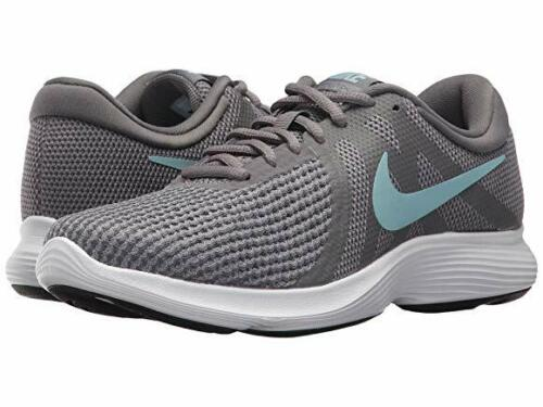 4 Nike Sizes Wide Different Running Shoe Women's Available Revolution New w1Z4t