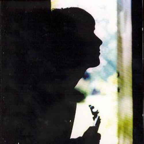 1 of 1 - Paul Weller : Wild Wood CD (1999)