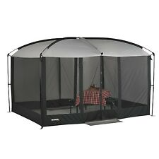 screen houses for camping canopy in tents mosquito free outdoor tailgate party - 12x12 Canopy
