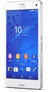 Sony-Xperia-Z3-Compact-weiss-16GB-LTE-Android-Smartphone-4-6-034-Display-20-7-MPX
