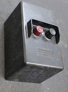 Siemens-Moteur-disjoncteurs-hilfsschalter-3va3420-8ba0-15-A-1-pieces
