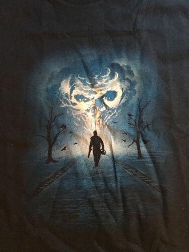 Punisher original Official Teefury T-shirt sale netflix, Marvel