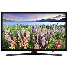 Samsung UN48J5200 - 48-Inch Full HD 1080p Smart LED HDTV