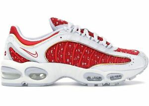 Supreme-X-Nike-Air-Max-Tailwind-IV-Size-11-New-DS-2019