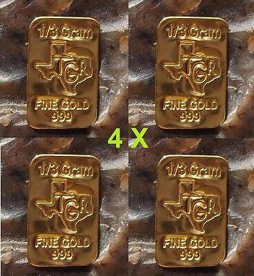 1 gram brass bar Ship