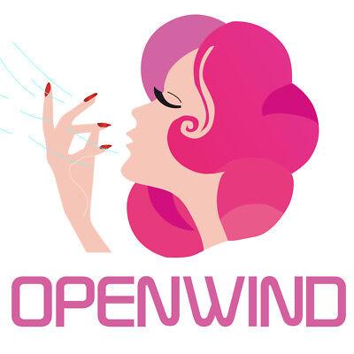 openwind