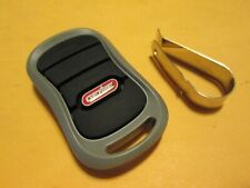 Xtreme 3 Button Garage Door Gate Remote Opener Xp Tx303 Yjf303xptx For Sale Online Ebay