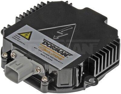 Dorman 601-092 HID Lighting Ballast