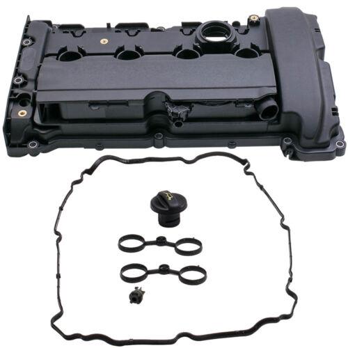 Véritable moteur cylindre Valve Cover pour Mini R55 R56 R57 R58 R59 1.6 T Cooper