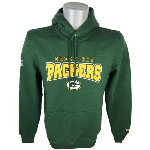 Grün Bay Packers Packers Packers Ultra Fan Hoody 7ae6e1