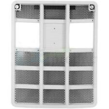 Grille For International 444 674 2500a 2400a 354 2300a 364 474 464 454 537496r1