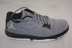best sneakers 2a25b dff19 La foto se está cargando NIKE-JORDAN-FLIGHT-23-RST-bajo-525512-004-