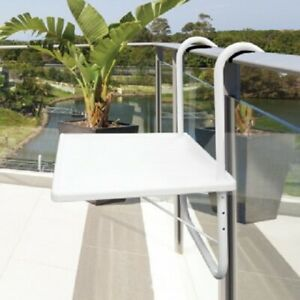 Adjustable-Balcony-Hanging-Table-All-Purpose-Outdoor-Patio-Table