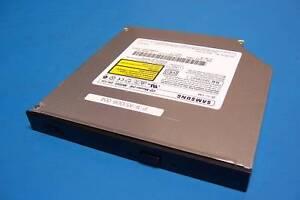 SAMSUNG SN 124 CD ROM WINDOWS 10 DRIVERS DOWNLOAD