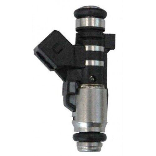 Injecteur essence Citroen Berlingo C2 C3 Saxo Xsara Soupape