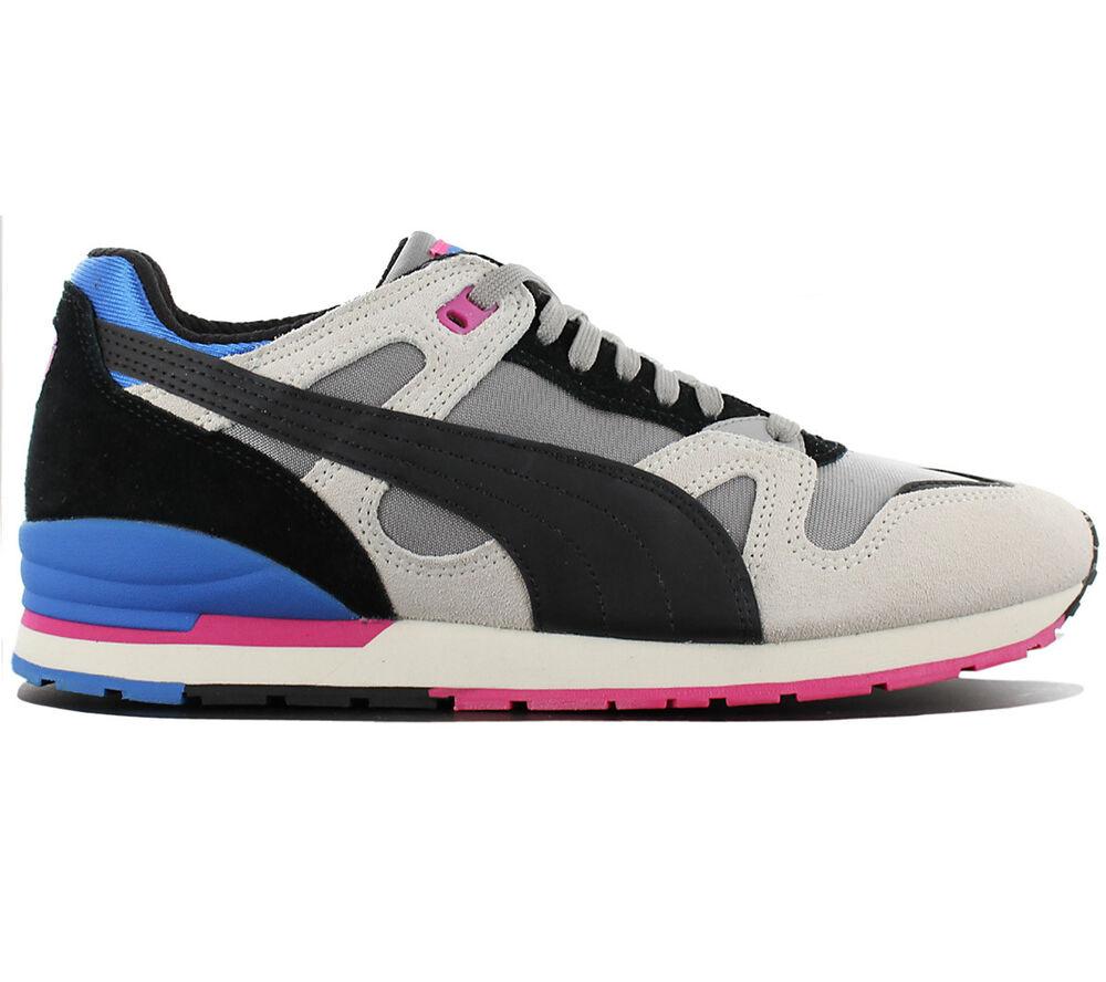 Puma Og Sneaker Duplex Loisirs Baskets Retro Classic Chaussures ArFAqp5w
