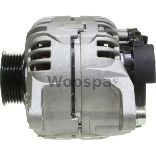 Alternateur 150 A audi a4 Skoda exquise VW Passat 2.4 2.5 2.8 3.0 v6 MSA AMX aqd