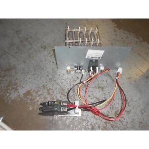 Lennox ECB40-5CB-1P//34W90 5kW Electric Heat Kit with Breaker 208//240V-60Hz-1PH