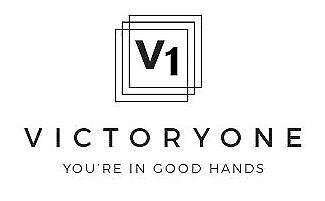 victoryone_store