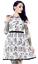 Rockabilly Ella Emo 'creepers' Lydia Coeur Punk Robe Chaton Sourpuss Mobbs qRI64